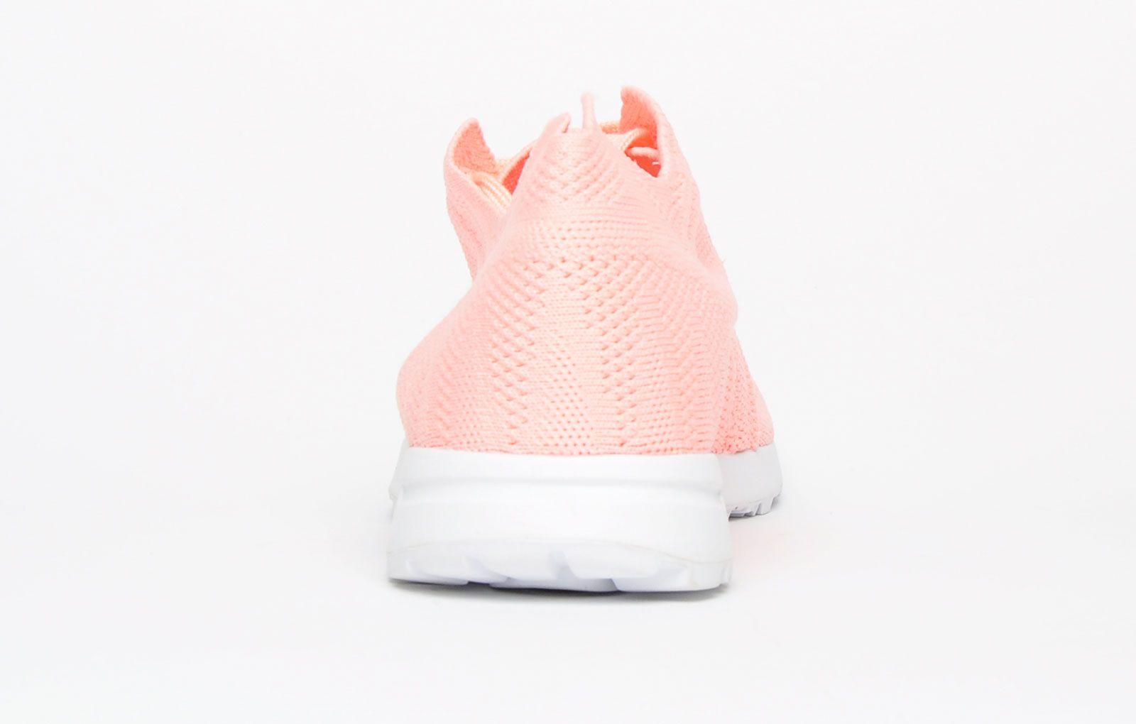 Adidas Originals EQT Racing 91/16 Primeknit Womens Girls