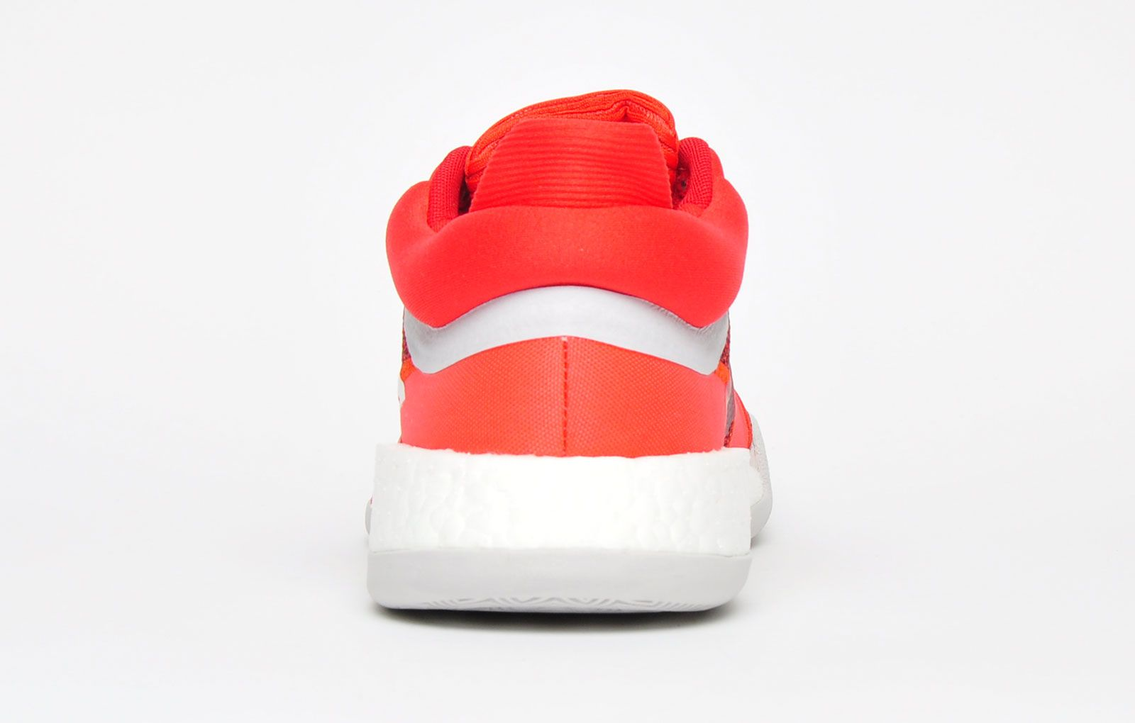 Adidas Marquee Boost Low Mens