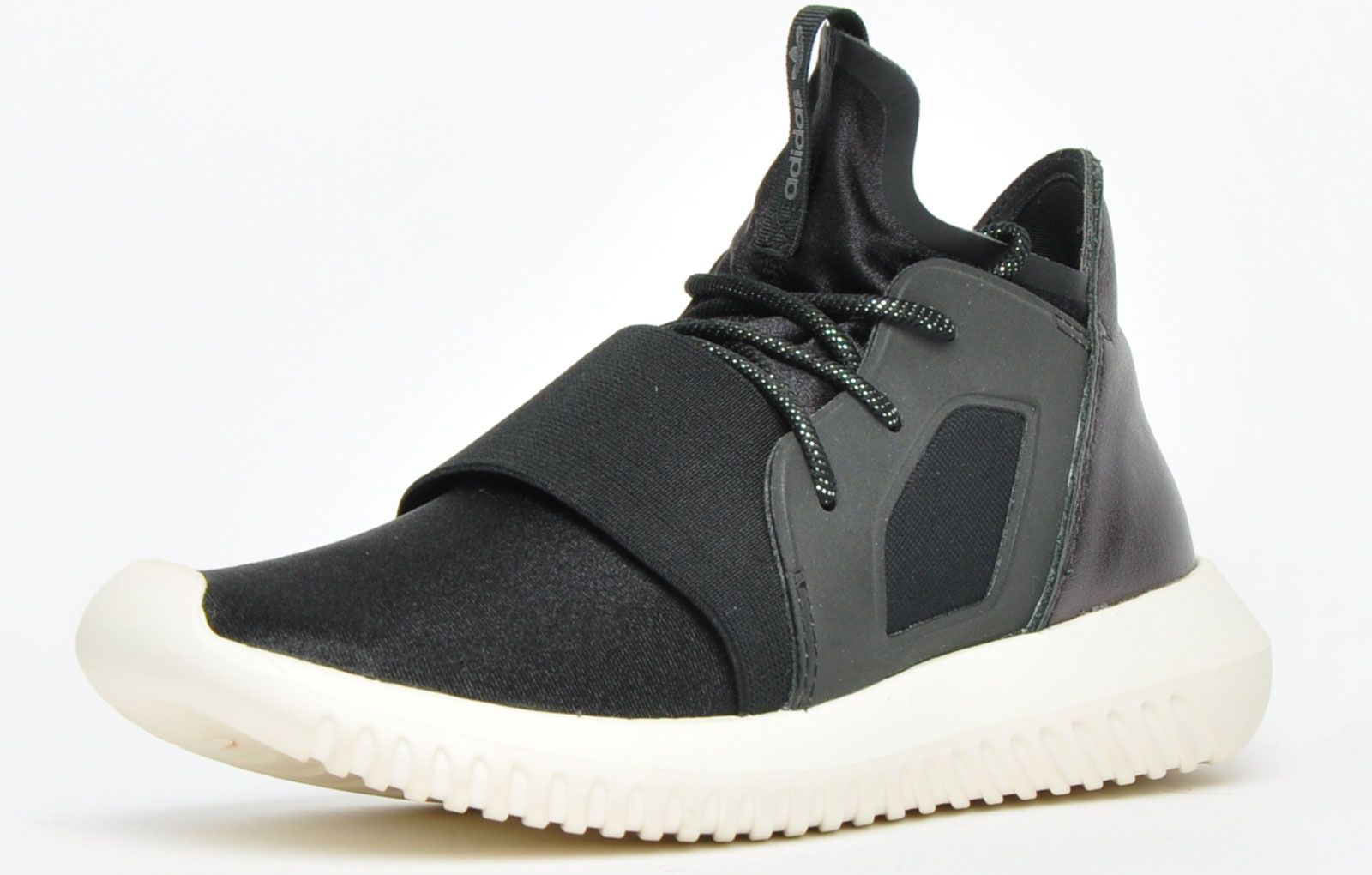 Adidas Originals Tubular Defiant Womens Girls