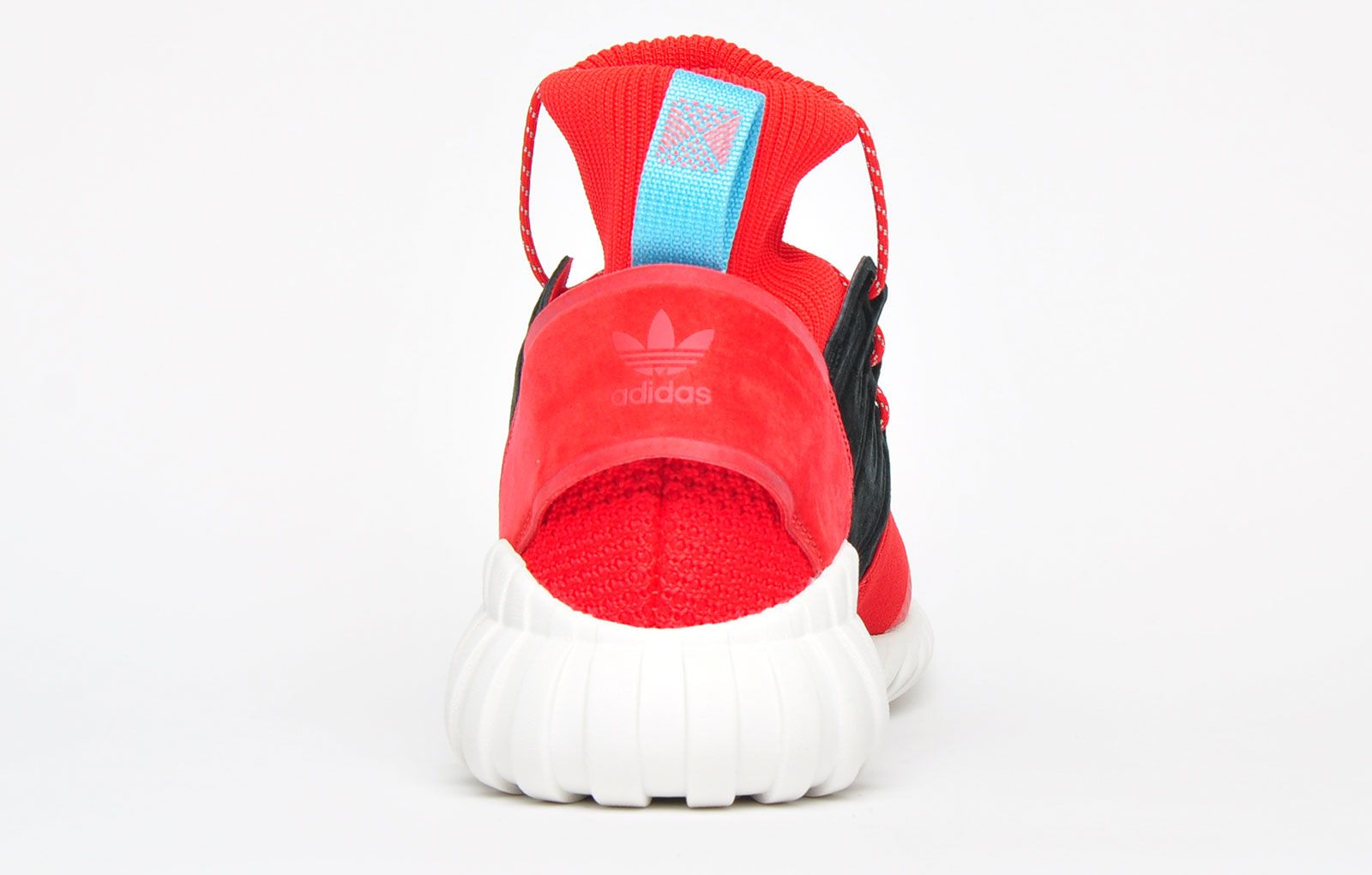 Adidas Originals Tubular Doom Mens