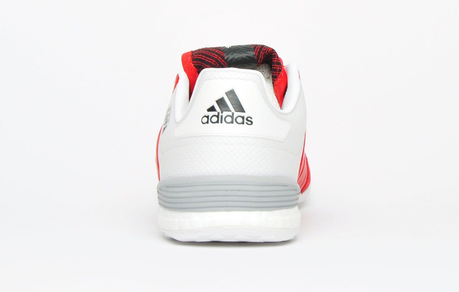 Adidas Copa Tango 17.1 Boost Mens