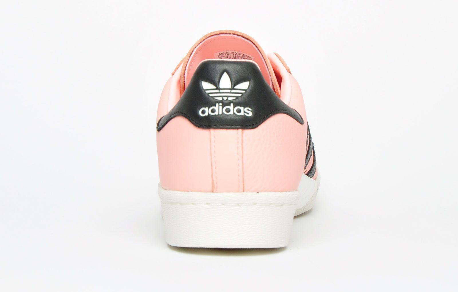 Adidas Orignals Superstar Boost Mens