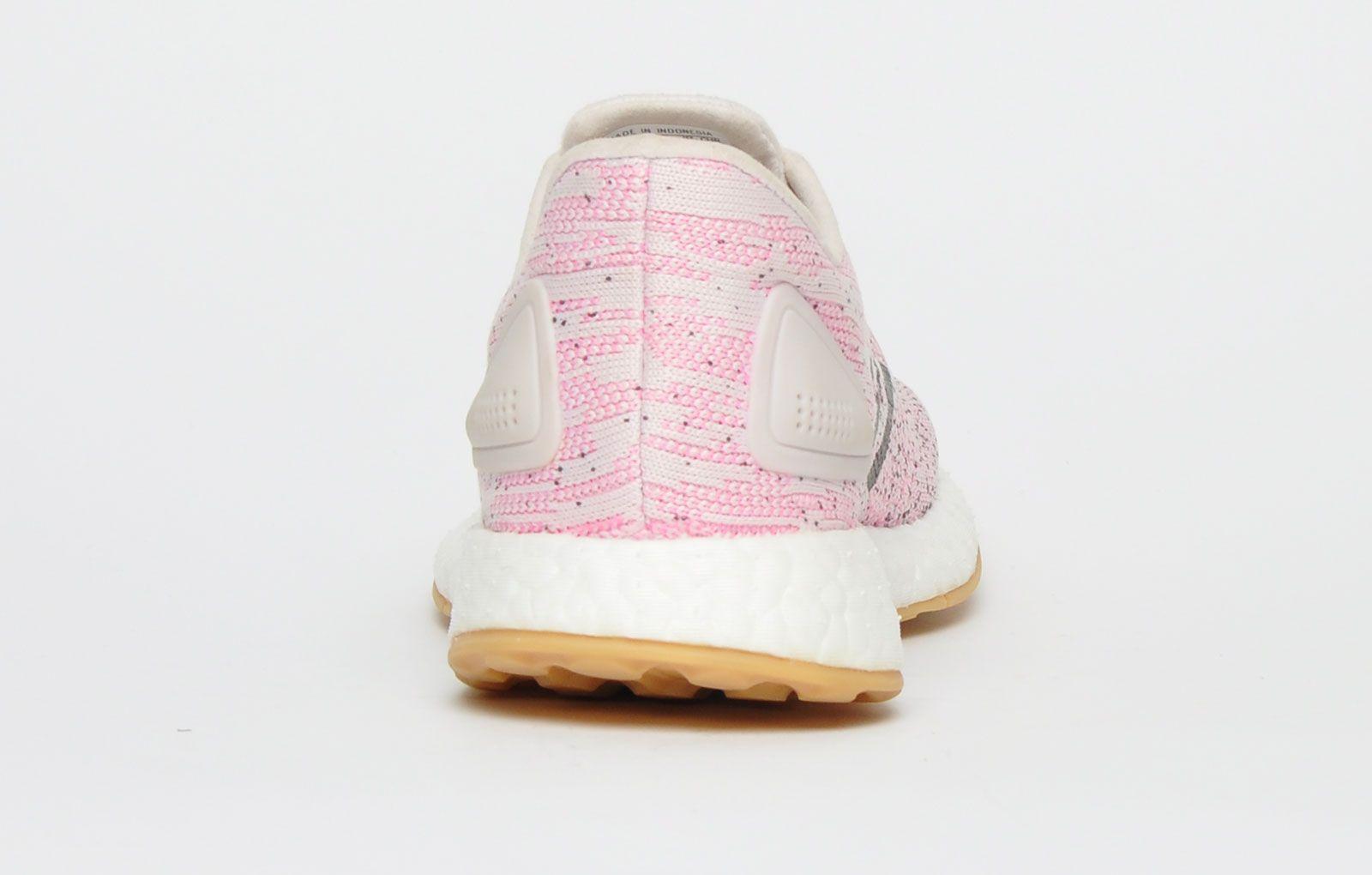 Adidas Pureboost DPR Womens
