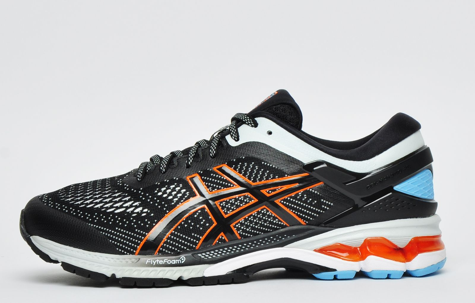 Asics Gel-Kayano 26 Mens New 2020 Model