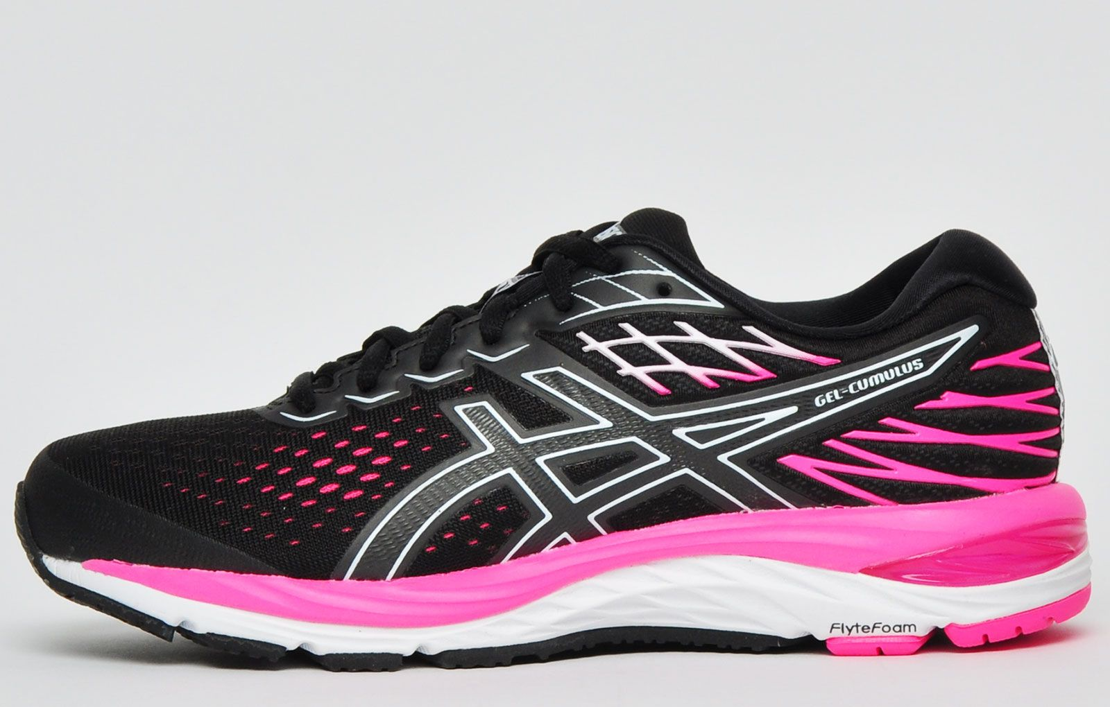 Asics Gel-Cumulus 21 Womens New 2020 Model