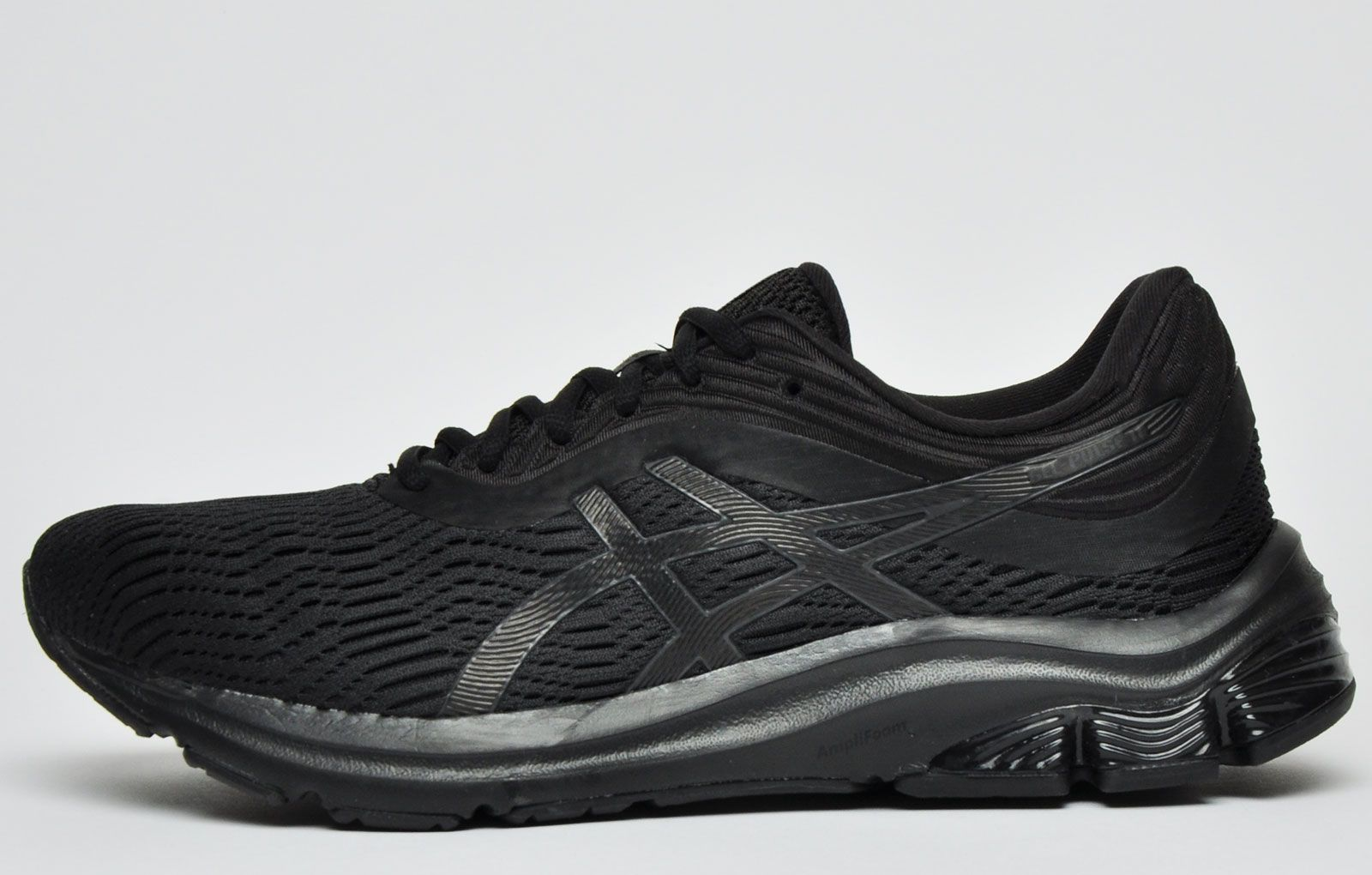 Asics Gel-Pulse 11 Mens New 2020 Model