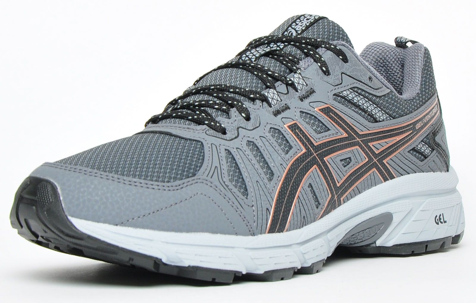 Asics Gel-Venture 7 All Terrain Mens