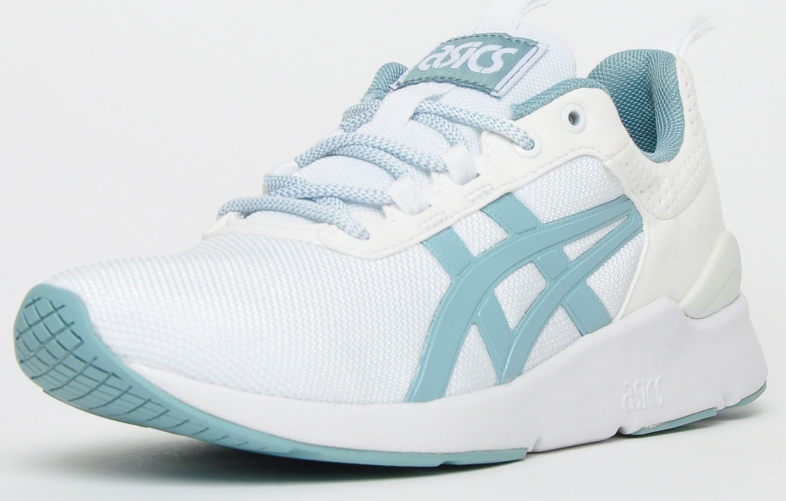 Asics Gel-Lyte Runner Womens Girls