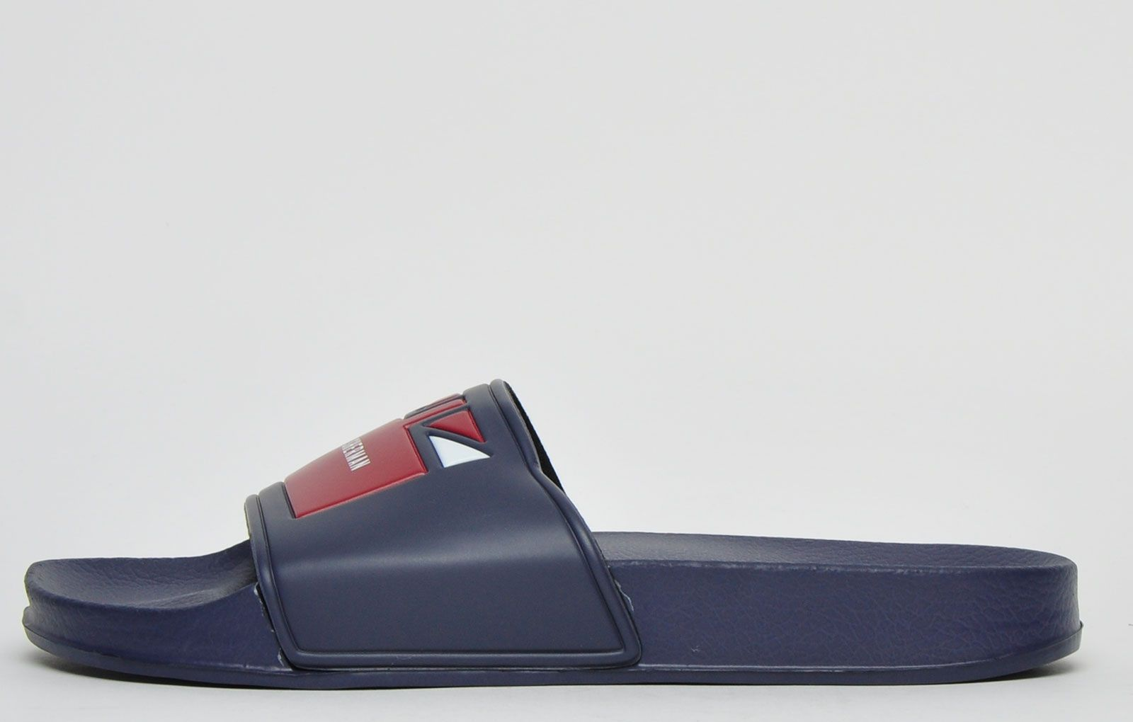 Ben Sherman Jet Slide Mens
