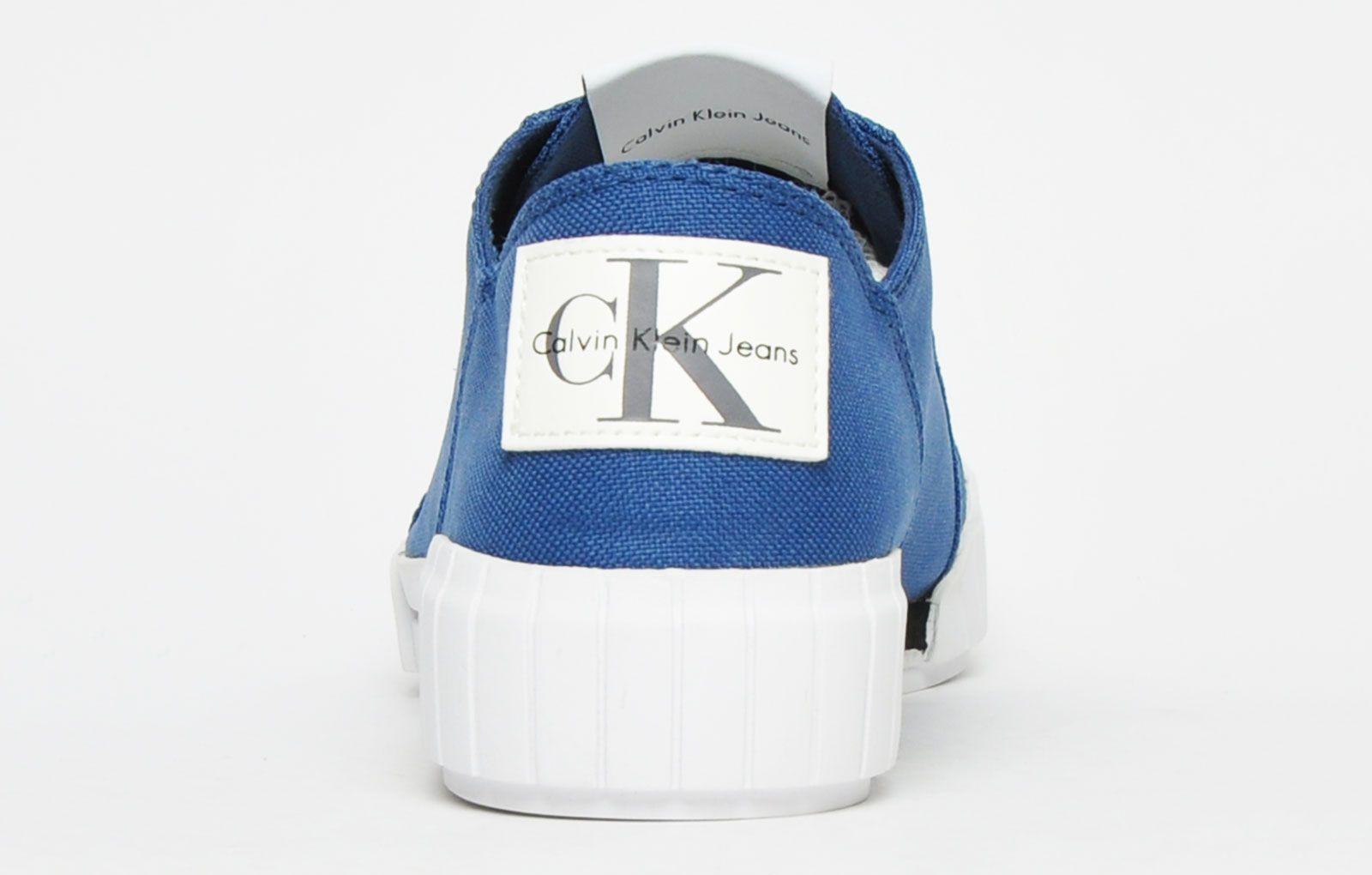 Calvin Klein Biff Unisex