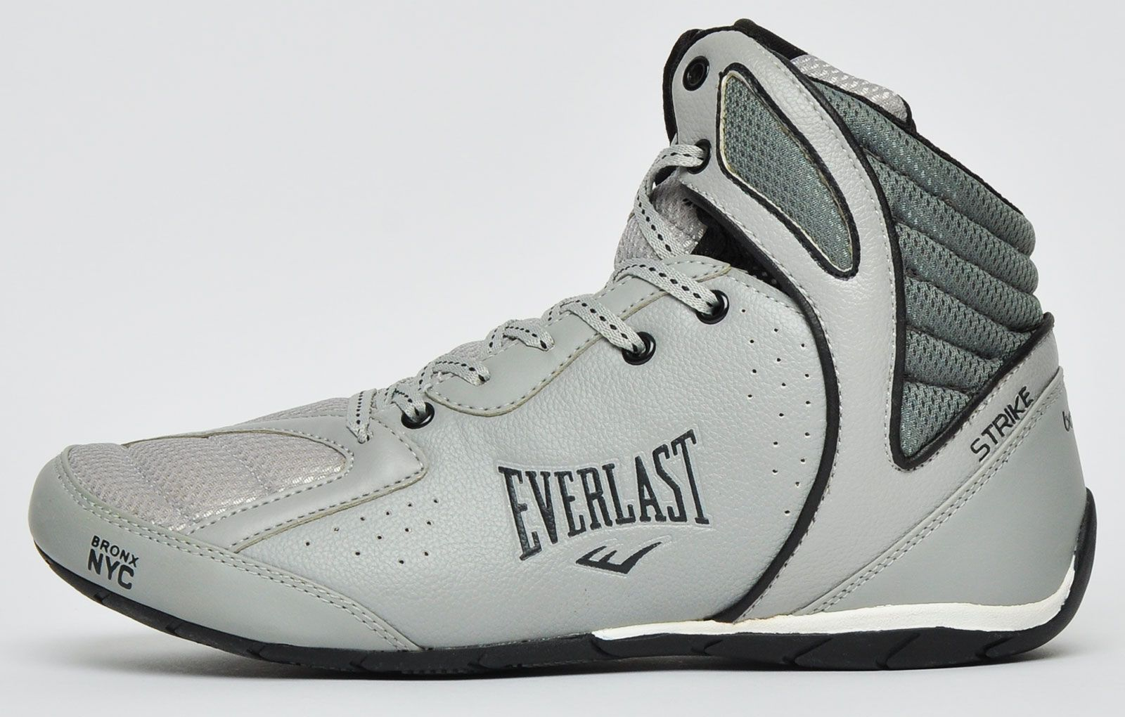 Everlast Strike Boxing Boot