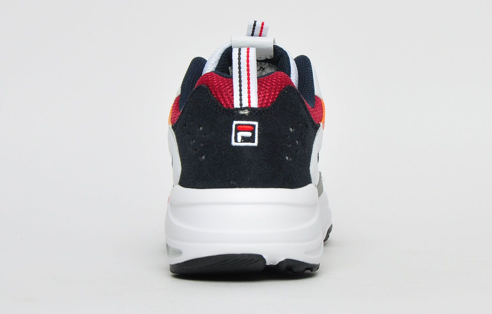 Fila Ray Tracer Mens