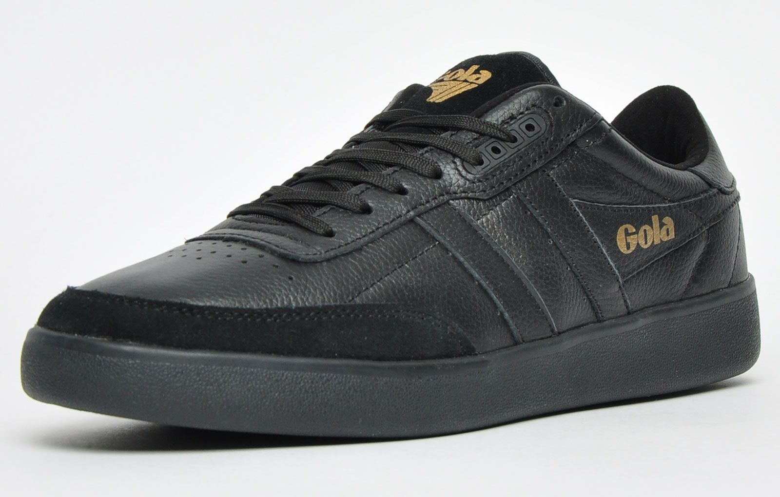 Gola Classics Inca Leather Mens