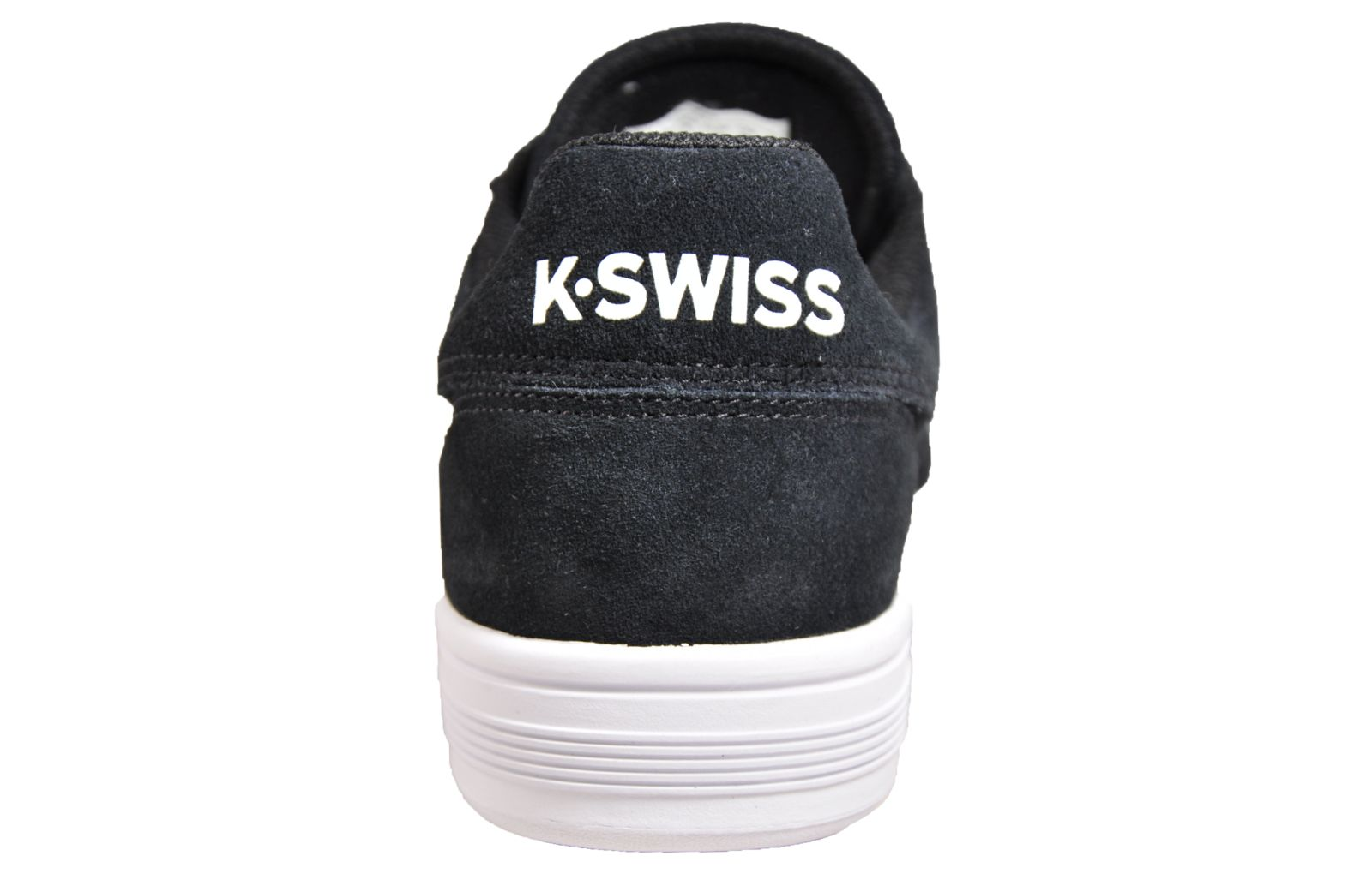 K Swiss Court Chasseur SDE Mens