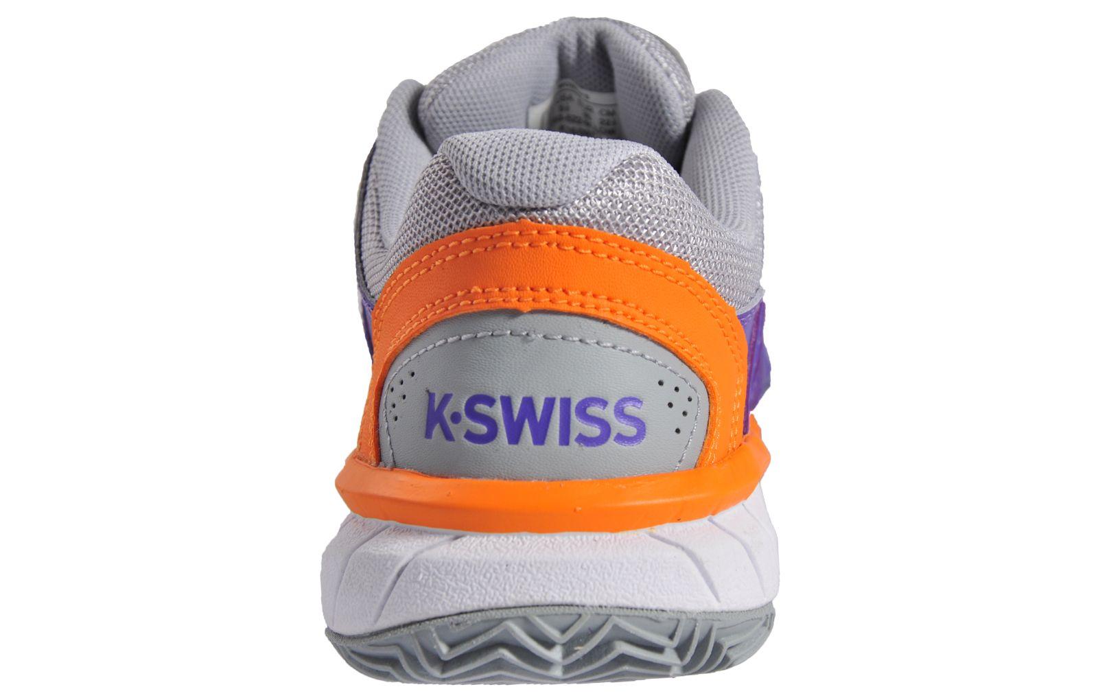 K Swiss Express LTR HB Womens