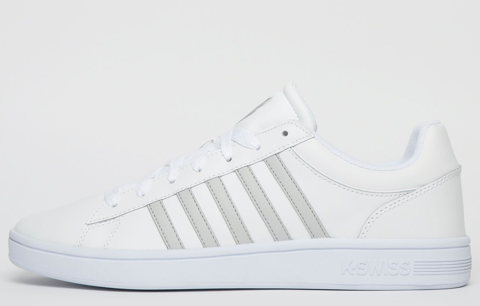 K Swiss Court Winston Mens