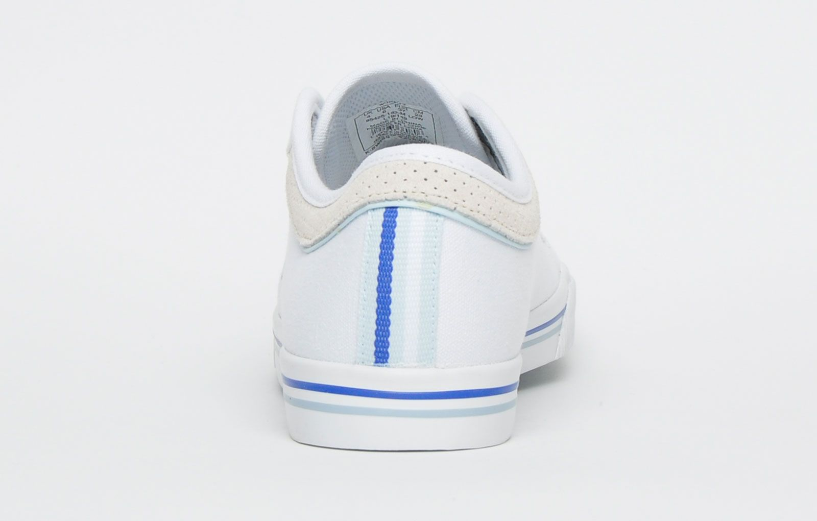 K Swiss Bridgeport II Womens Girls