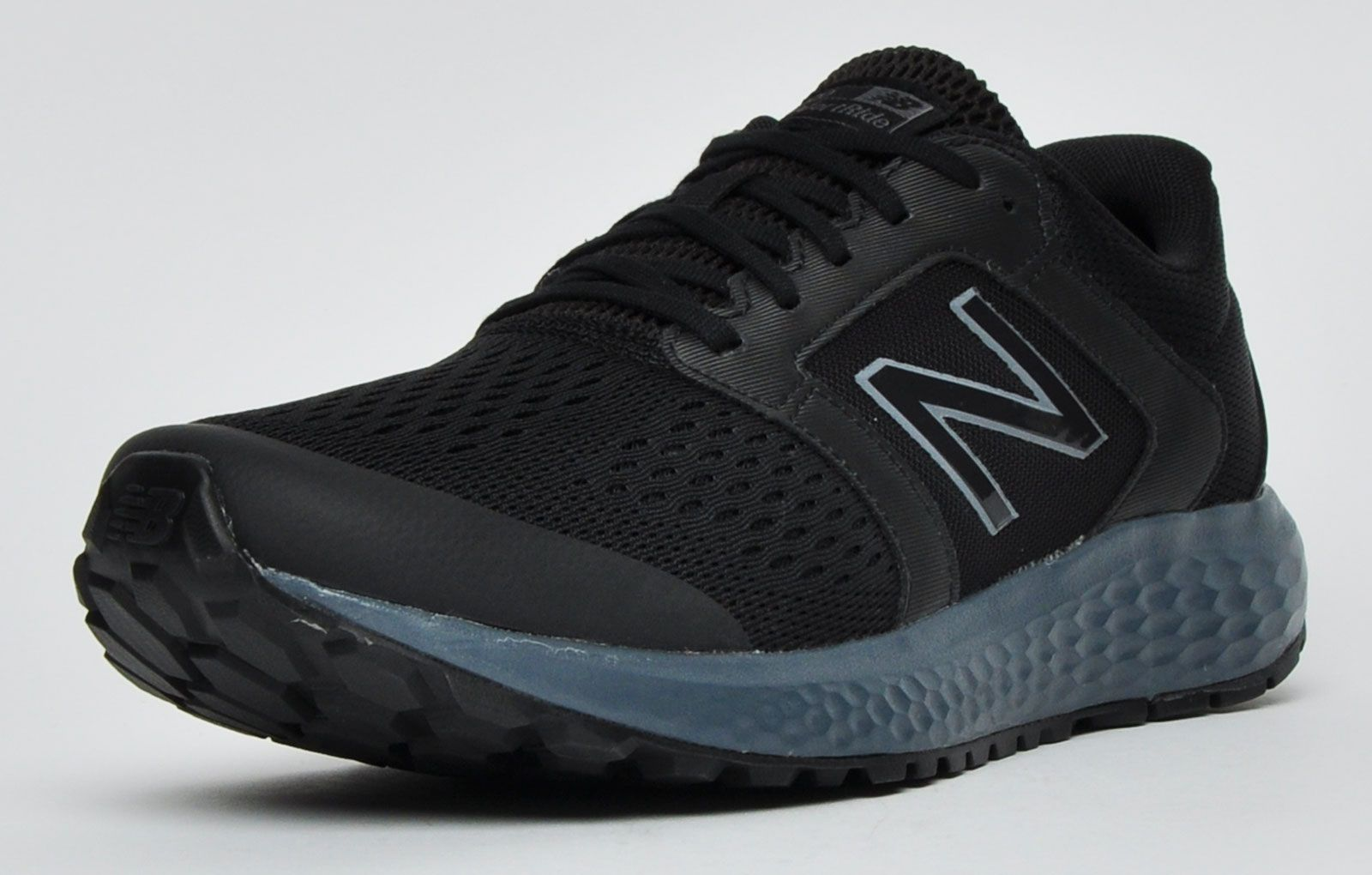 New Balance 520 Comfort Ride Mens