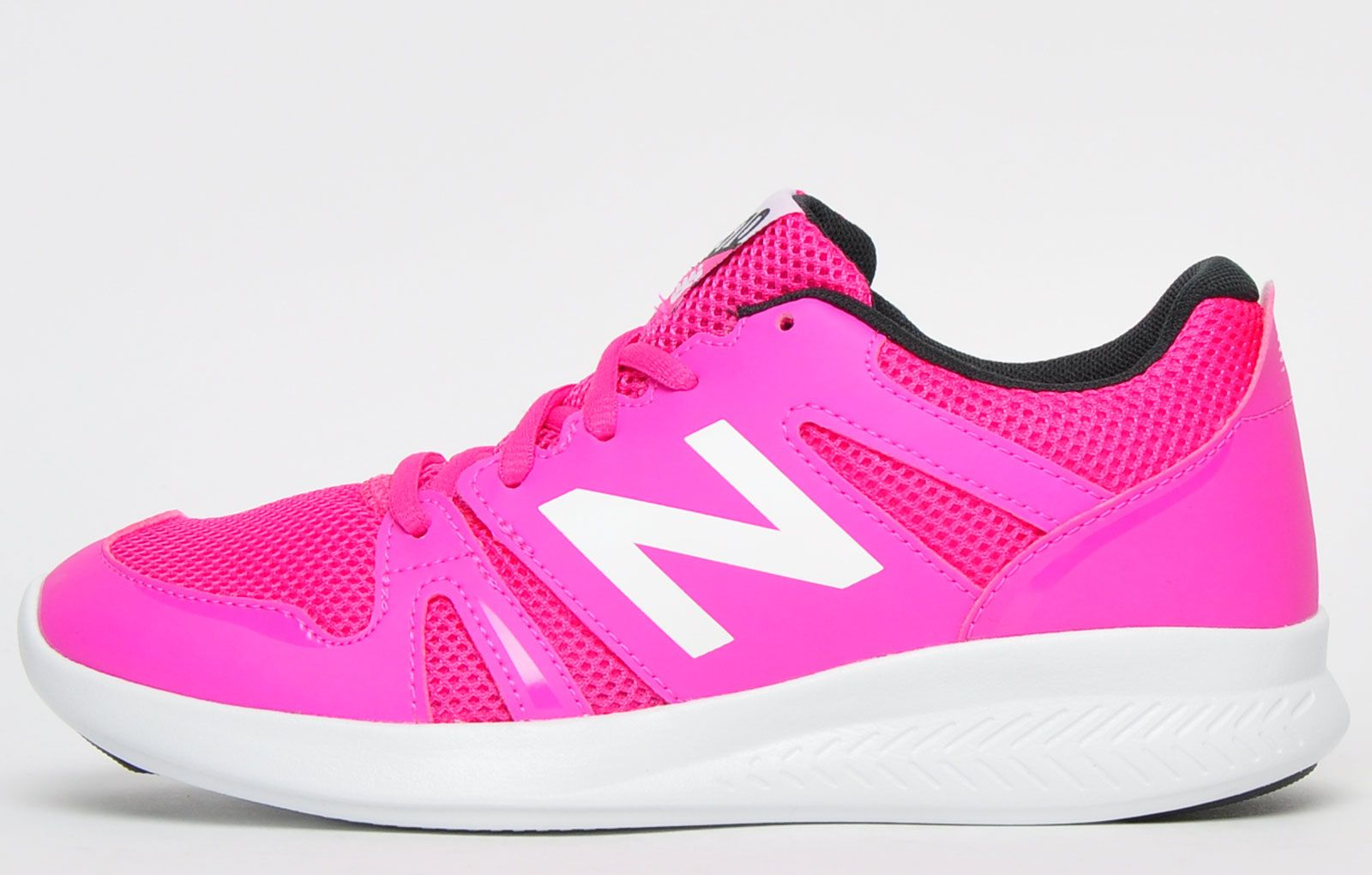 New Balance 570 Girls Womens