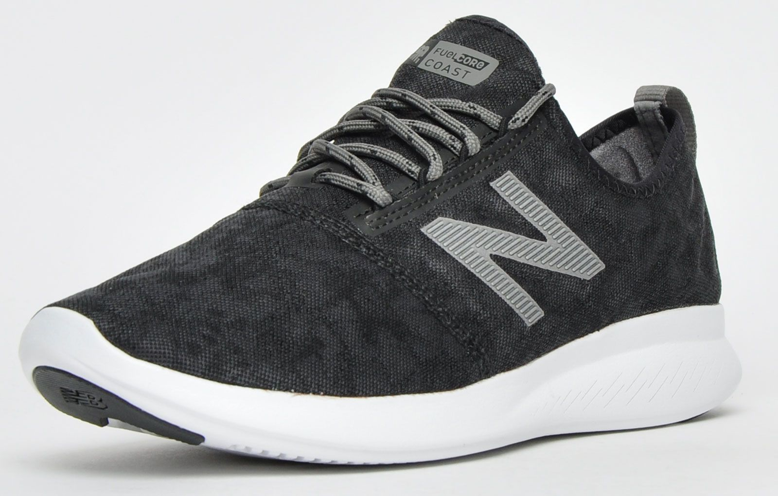 New Balance Fuel Core Coast v4 Mens