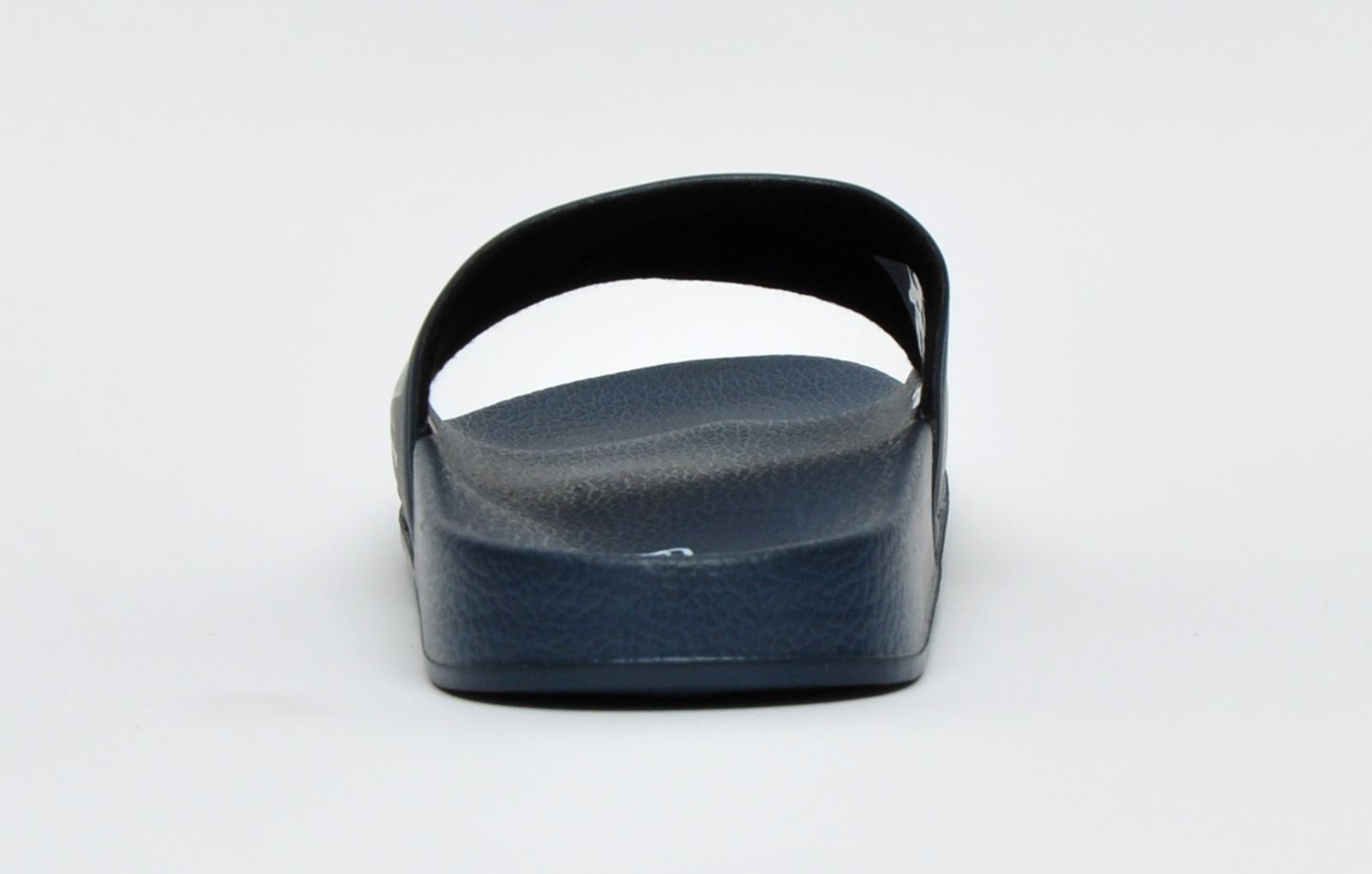 Pengiun Original Passer Slides Mens