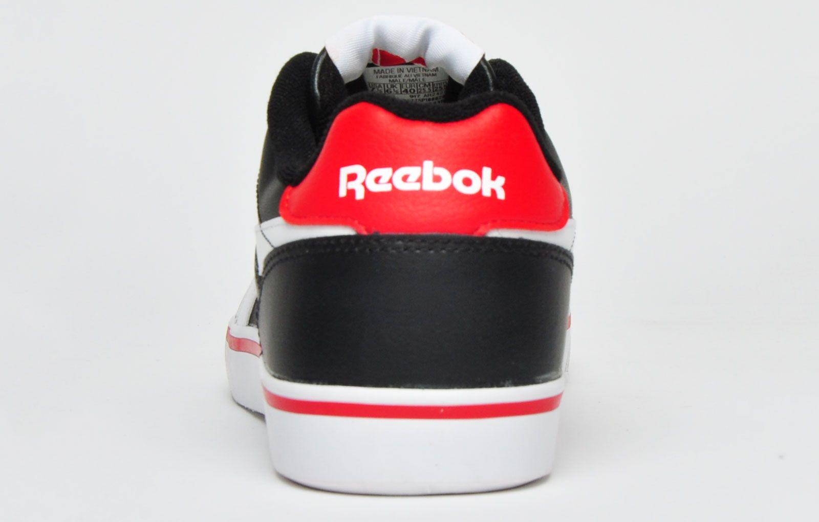 Reebok Royal Complete 2LL Mens