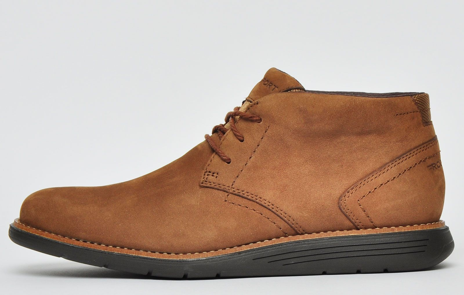 Rockport Total Motion Sport Chukka Mens