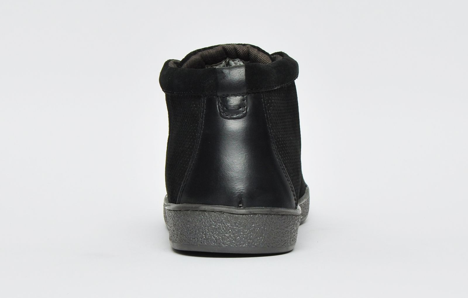 Red Tape Chelford Leather Mens