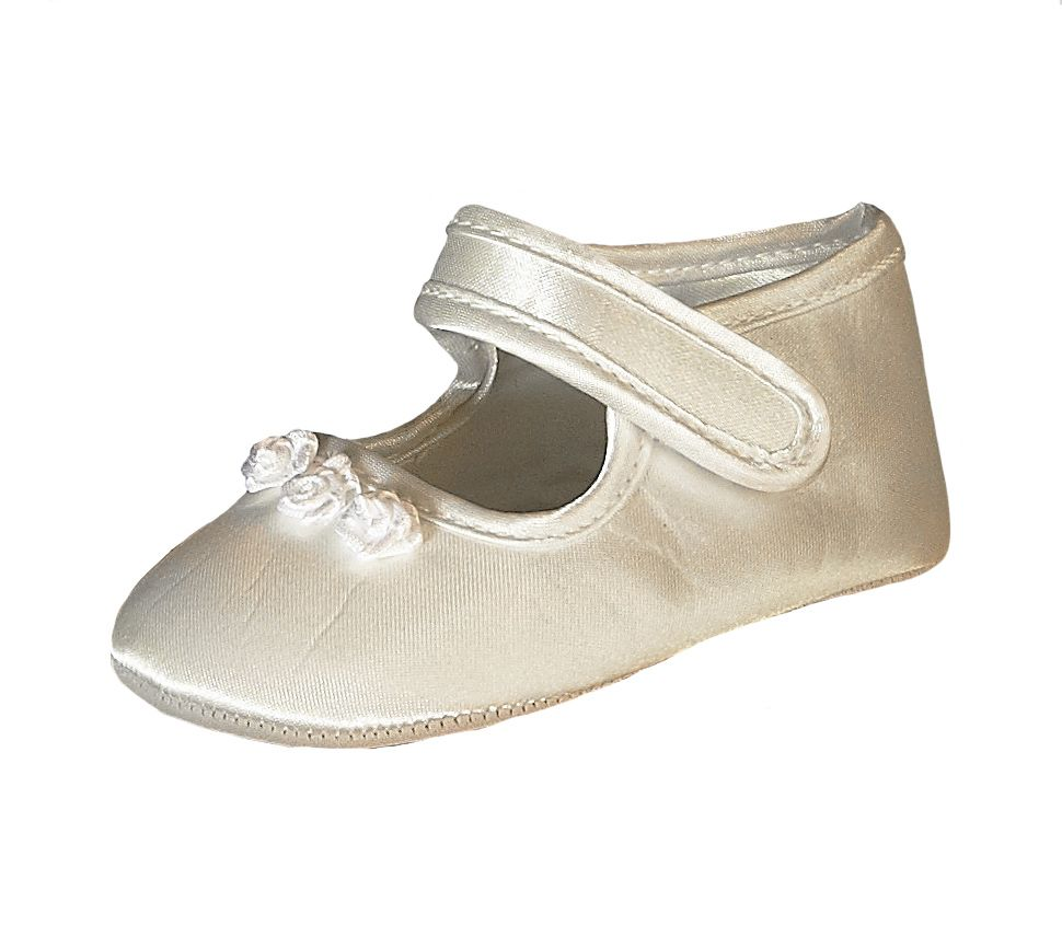 Baby Special Occasion Shoes