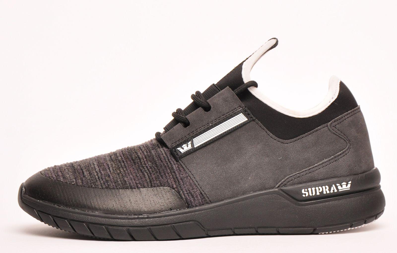 Supra Flow Run Mens