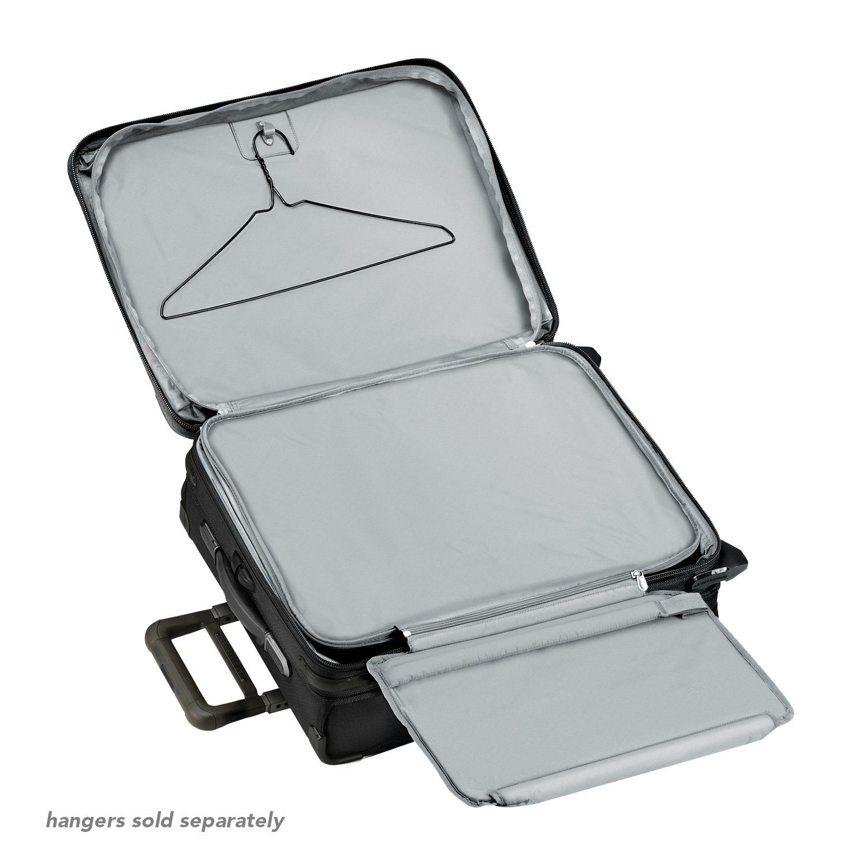 Baseline International Carry-On Expandable Wide-Body Upright