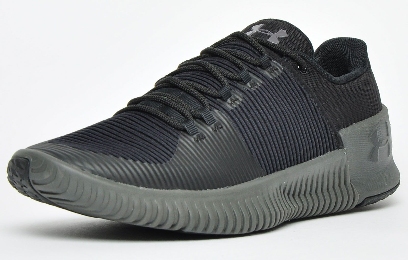 Under Armour Ultimate Speed NM Mens