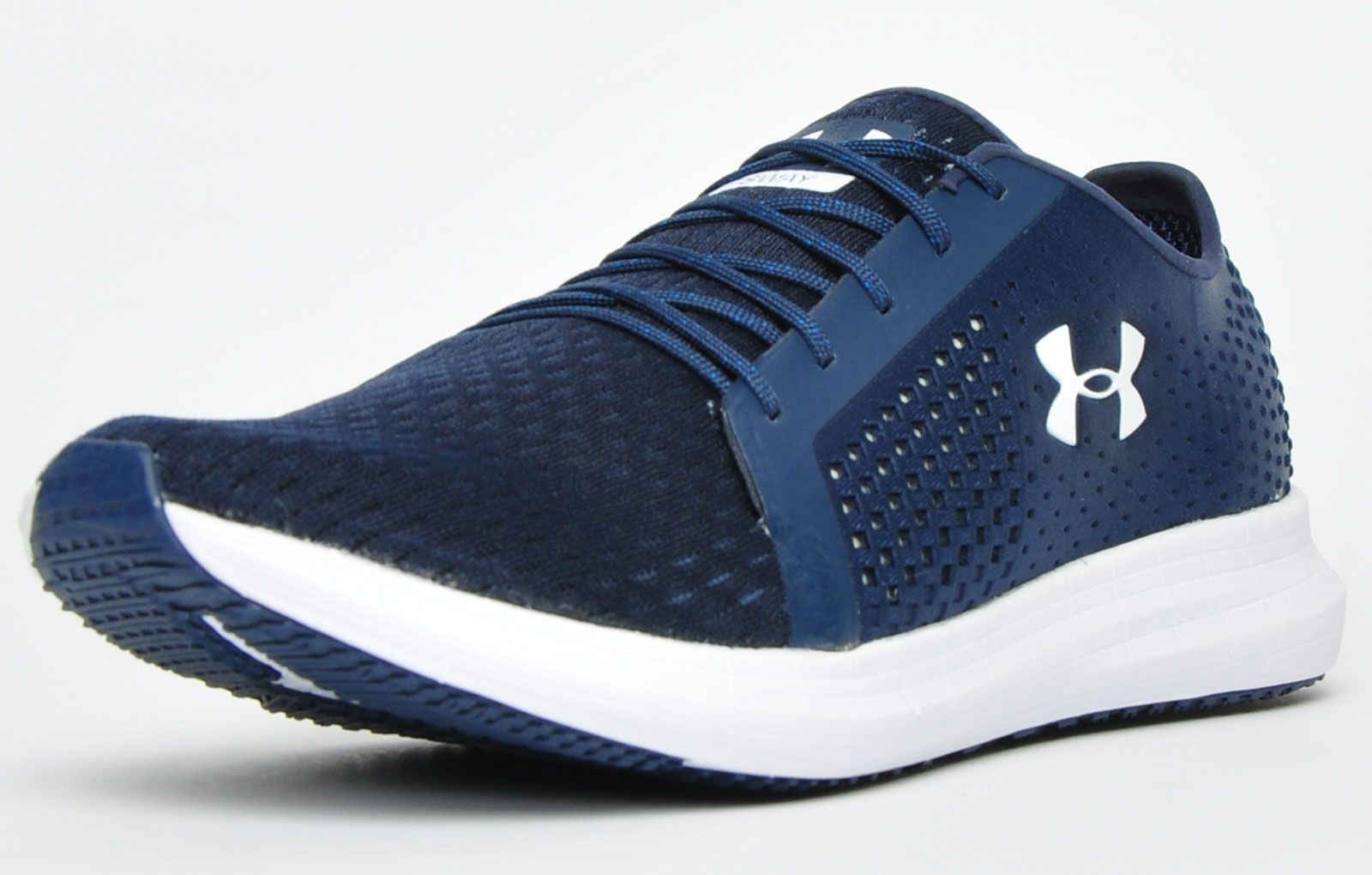 Under Armour Sway Mens