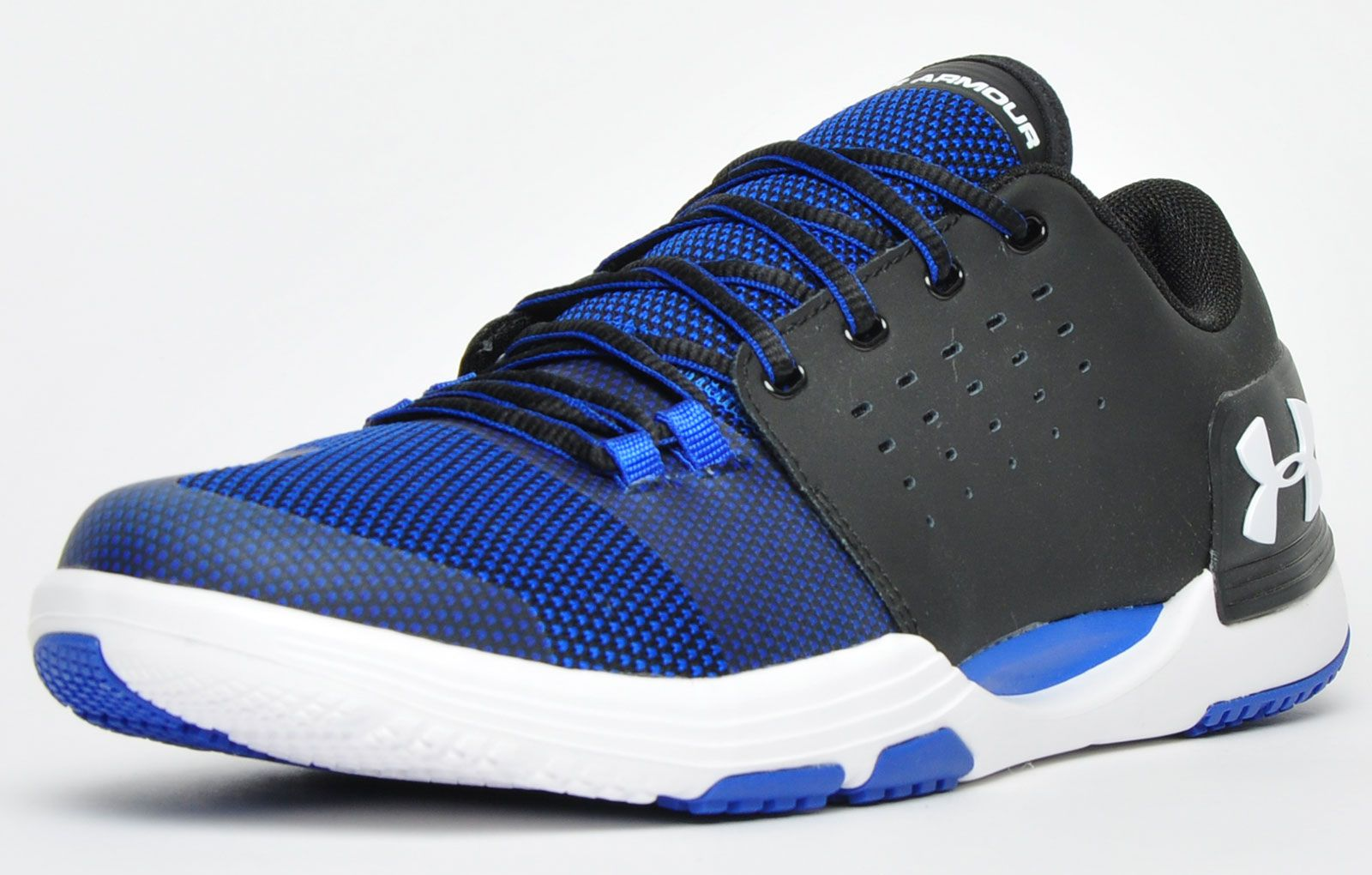 Under Armour Limitless TR 3.0 Mens