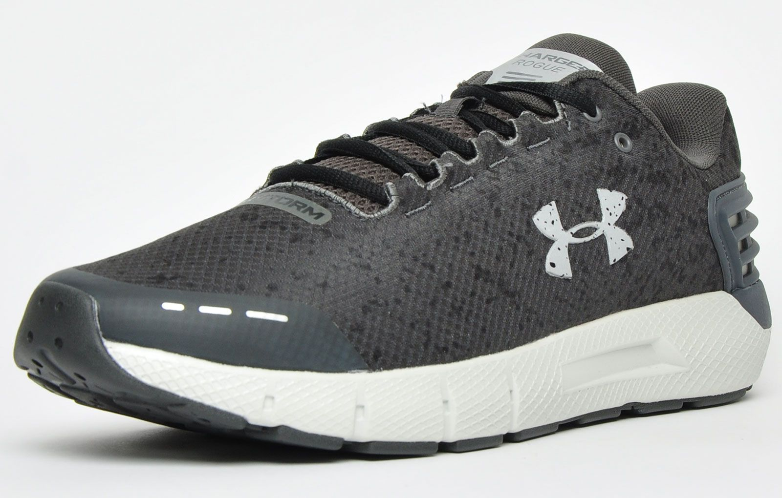 Under Armour Charged Rogue Storm Mens