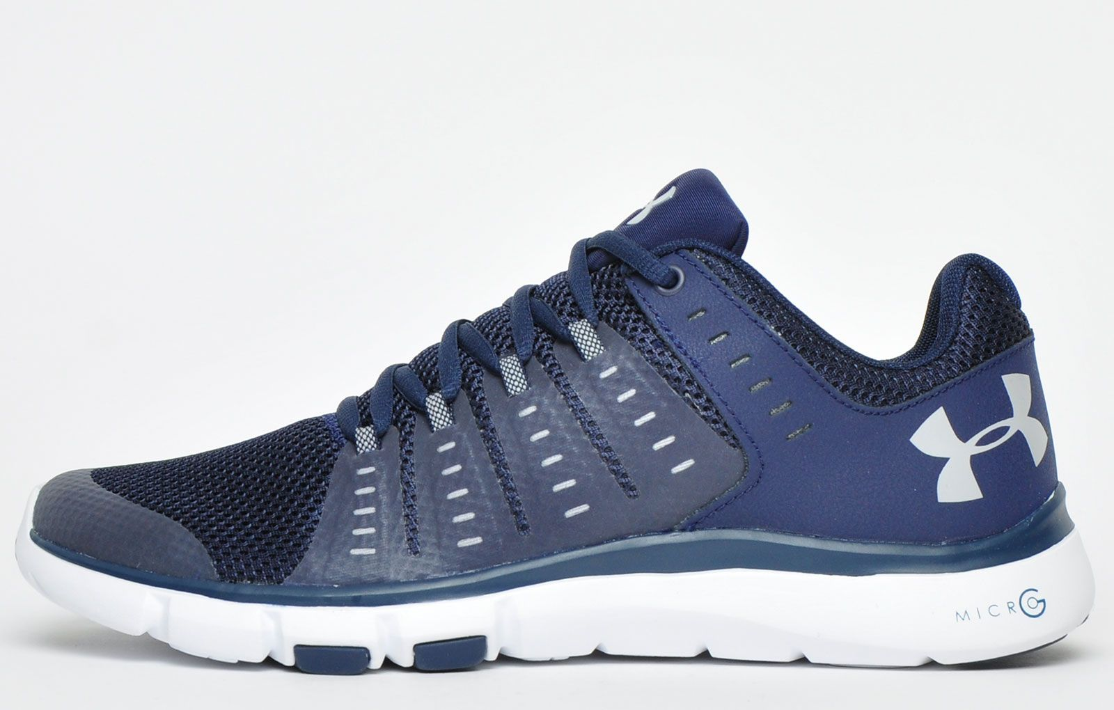 Under Armour Micro G Limitless Mens