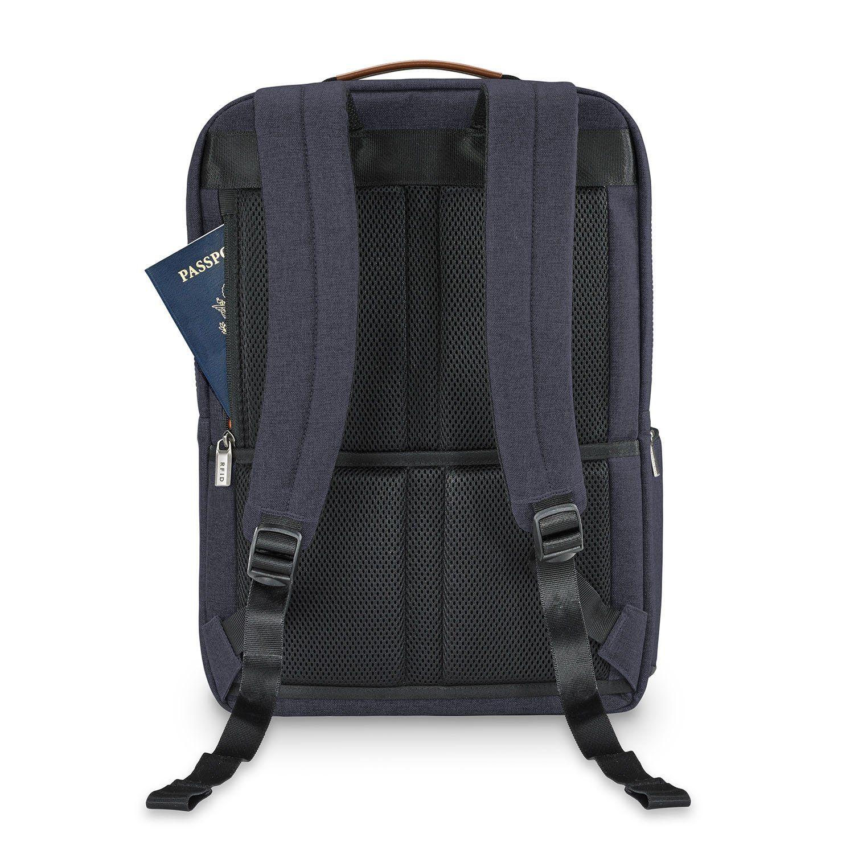 Kinzie Street Medium Backpack