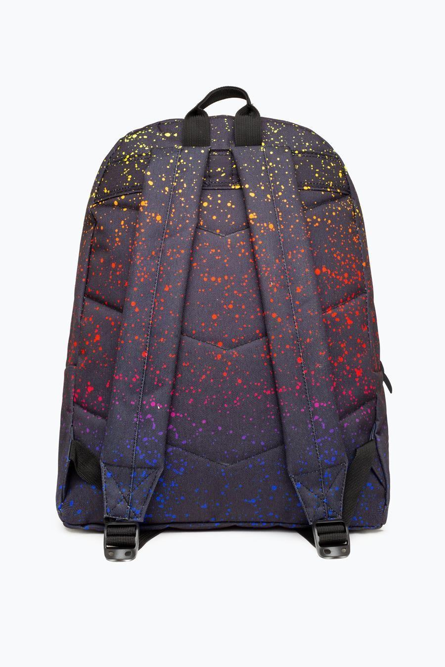 Hype Triple Fade Backpack