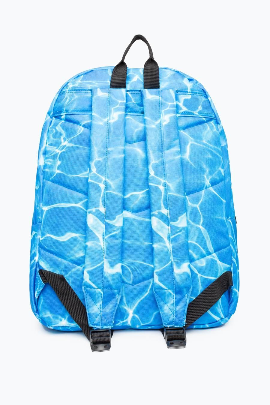 Hype Pool Backpack