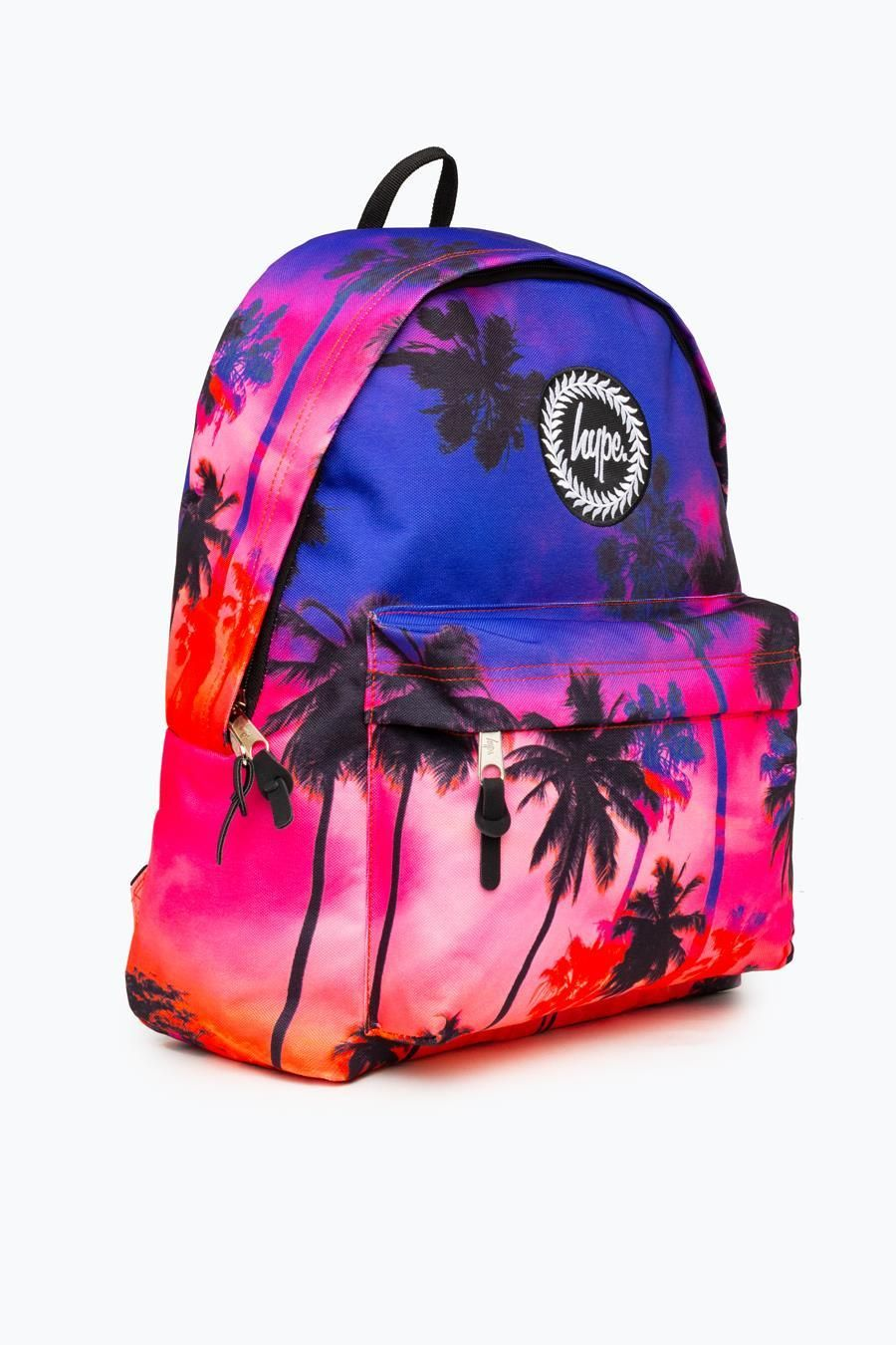 Hype Palm Backpack