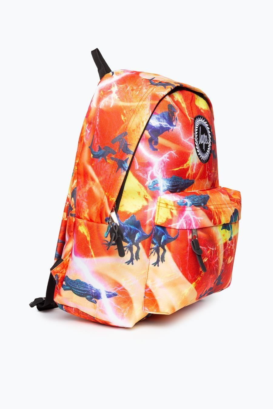 Hype Predator Backpack