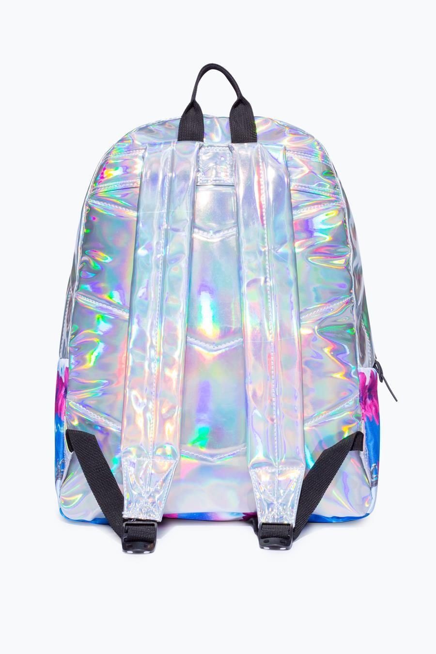Hype Dolphin Dreams Backpack