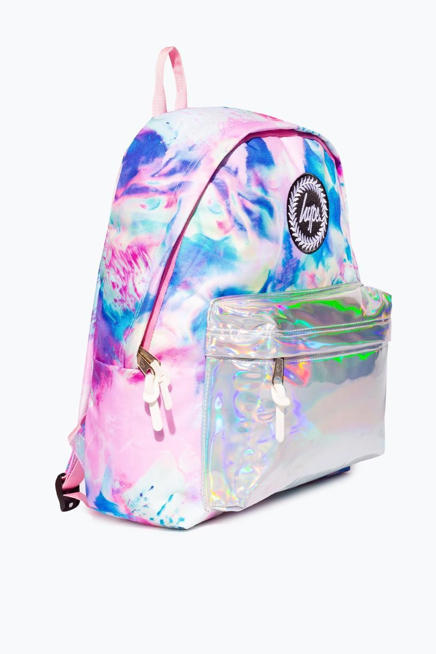 Hype Dream Wave Backpack