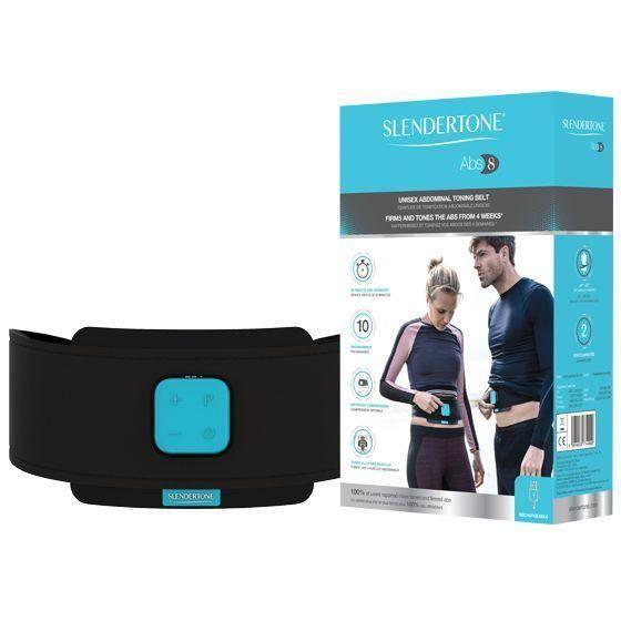 Slendertone Abs 8 Toning Belt