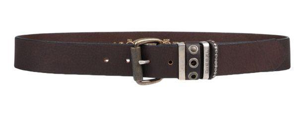 Diesel B-Ive X04717 P1004 T2184 Belt