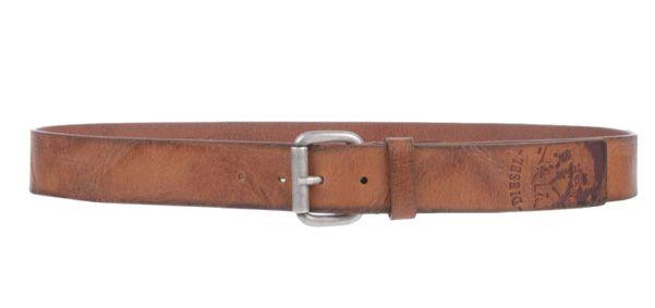 Diesel B-Profiles X04713 P0759 T2253 Belt
