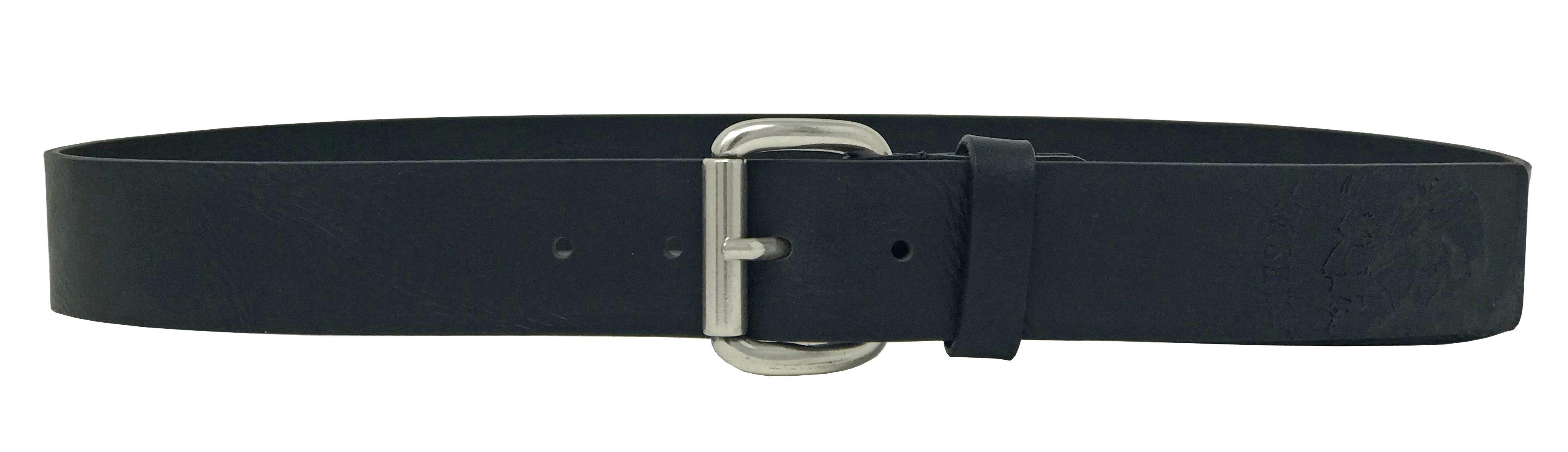 Diesel B-Profiles X04713 P0759 T8013 Belt