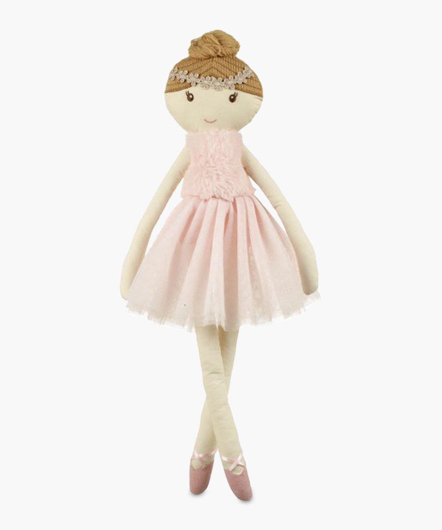Sophia doll large