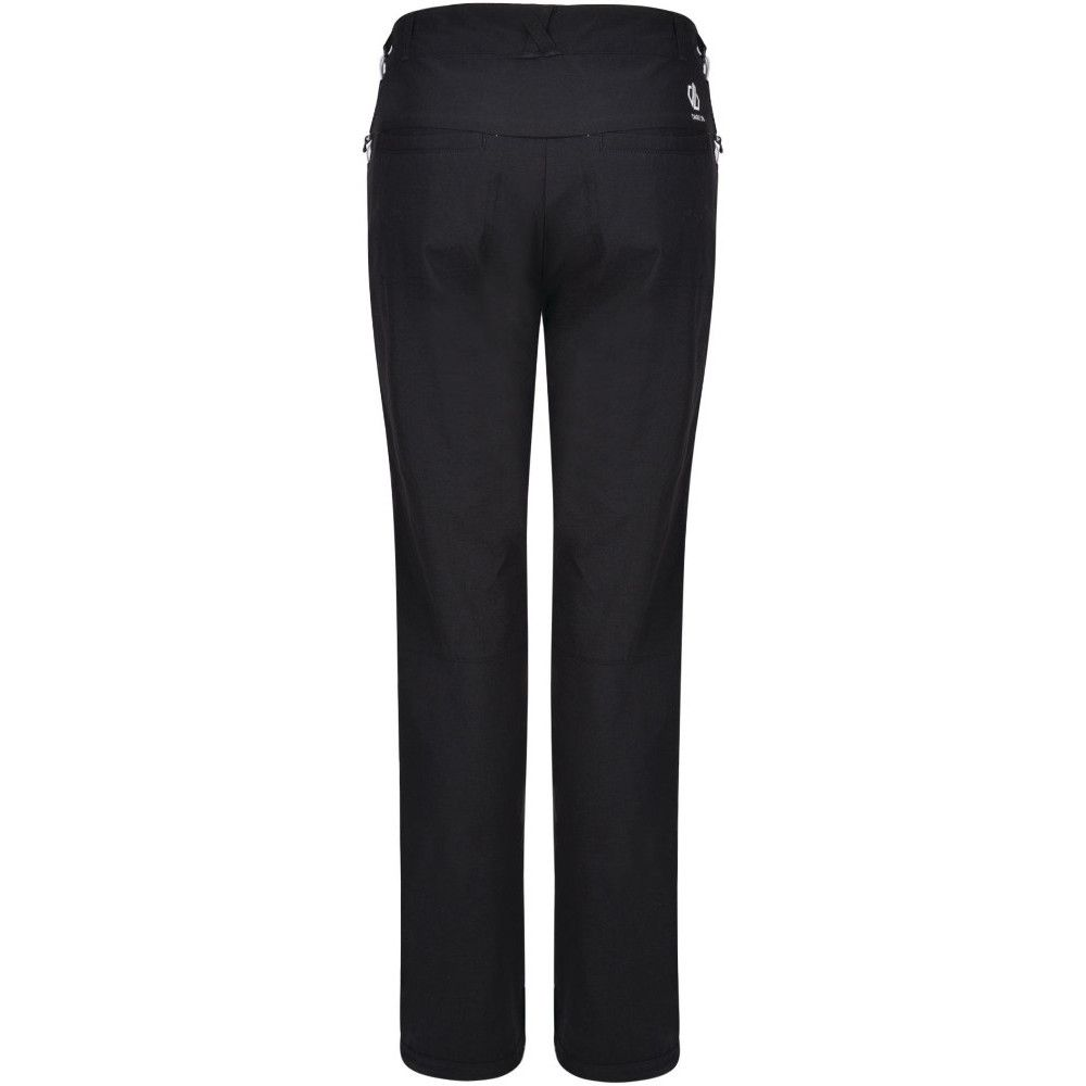 Dare 2b Womens Melodic II Water Repellent Walking Trousers