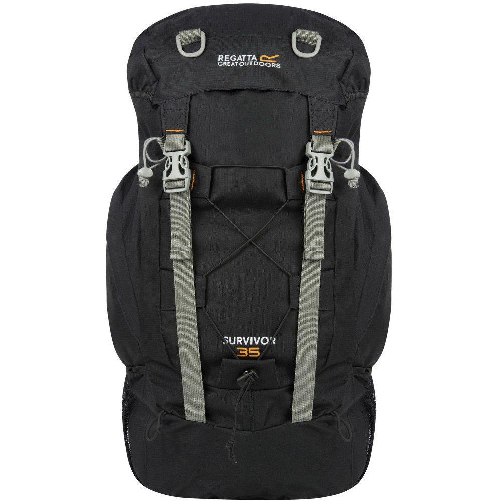 Regatta Survivor III 35L Walking Hardwearing daypack Bag